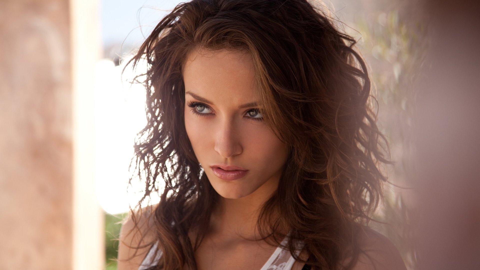 Vanessa paradis naked